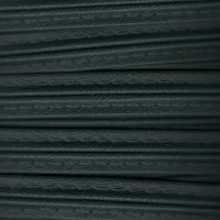 Hidem Banding - British Racing Green