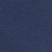 Mohair Binding - Blue