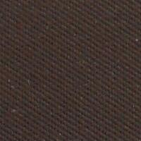 Mohair Binding - Brown