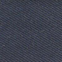 Mohair Binding - Navy Blue
