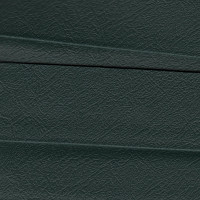 Carpet Binding (Single Fold) - British Racing Green