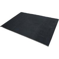 Carpet Sheet - Charcoal w/ Sound Insulation