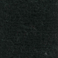 Superwool Carpet - British Racing Green