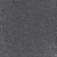 Superwool Carpet - Dove Grey