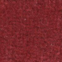 Superwool Carpet - Ruthless Red