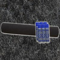 Flat Lining Carpet Kit - Anthracite