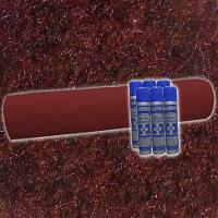 Flat Lining Carpet Kit - Red