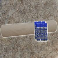 Flat Lining Carpet Kit - Stone