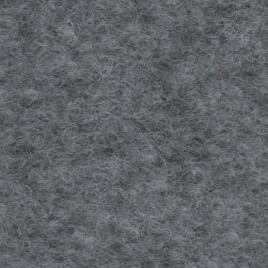 Flat Lining Carpet - Dove Grey