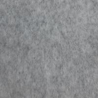 Flat Lining Carpet - Silver Grey