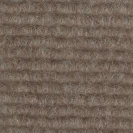 Ribbed Lining Carpet - Sand