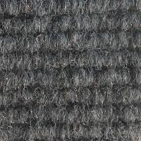 Ribbed Lining Carpet - Smoke