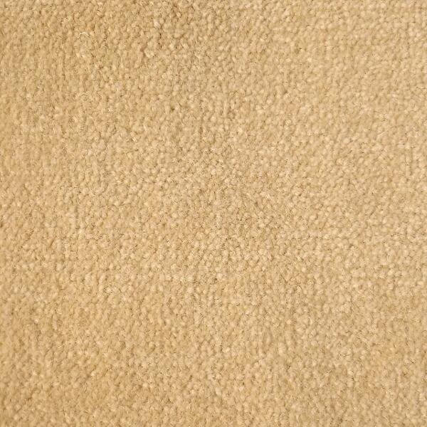 Wilton Car Carpet Uk