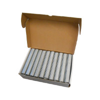 Hog Rings - Box of 10,000