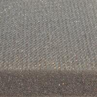 Scrim Foam - 10mm