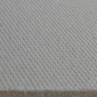 Scrim Foam - 2mm