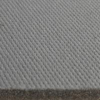 Scrim Foam - 3mm