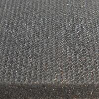 Scrim Foam - 6mm