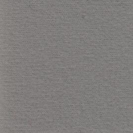Brush Nylon Headlining - Silver Grey