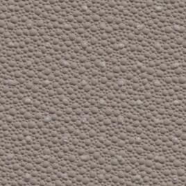 PVC Headlining - Moonstone Putty Perforated