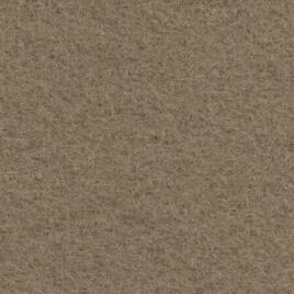 Wool Headlining - Golden Beige