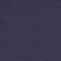 Wool Headlining - Purple