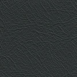 Everflex Vinyl Hooding - British Racing Green