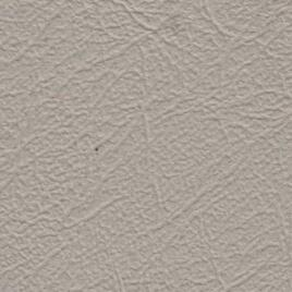 Everflex Vinyl Hooding - Cream