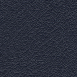 Everflex Vinyl Hooding - Navy Blue