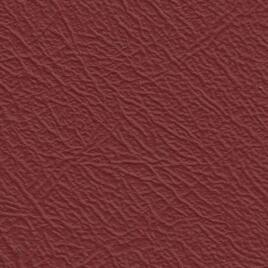 Everflex Vinyl Hooding - Red