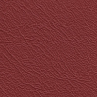 ICI Grain PVC Hooding - Red