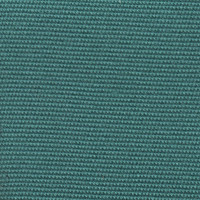 Mohair Hooding - Minty Green