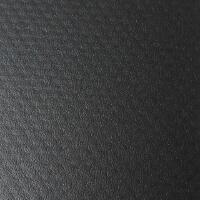 PVC Coated Nylon - Black