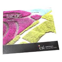Hide Care - Fabric Care Kit
