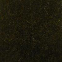 Wool Moquette - Chocolate Brown