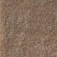 Wool Moquette - Fawn
