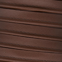 Cushion Piping (3mm) - County Tan