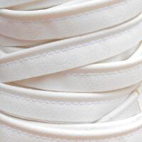 Cushion Piping (3mm) - White