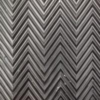 Rubber Matting - Tyre Tread