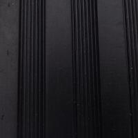 Rubber Matting - Wide Fluted