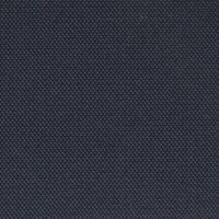 Car Seating Cloth - Navy Fine