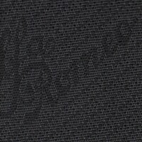 OEM Seating Cloth - Alfa Romeo - Script Cloth (Black/Anthracite)