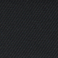 OEM Seating Cloth - Audi 100 - Twill (Anthracite)