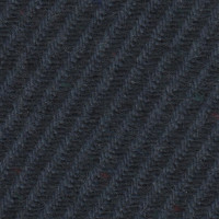 OEM Seating Cloth - Audi 80 - Diagonal Stripe (Blue)