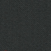 OEM Seating Cloth - Audi 80 - Rough Twill (Dark Green)