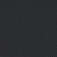 OEM Seating Cloth - Audi A3 - Plainwoven (Anthracite)