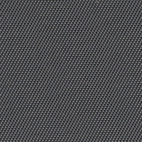 OEM Seating Cloth - Audi A3 - Plainwoven Dots (Grey)