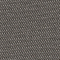 OEM Seating Cloth - Audi A3 - Twill (Grey/Truffle)