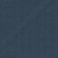 OEM Seating Cloth - Audi A6 - Satin Diagonal (Blue)