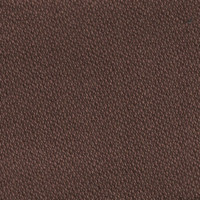 OEM Seating Cloth - Audi A6 - Plainwoven (Brown)